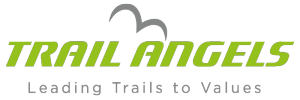 Trail Angels GmbH