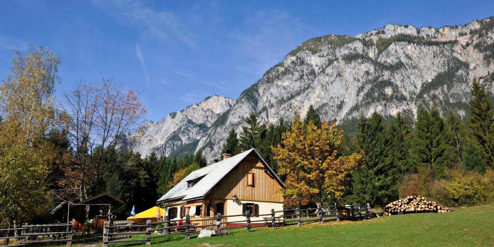 Stage 04: Arnoldstein - Warmbad Villach