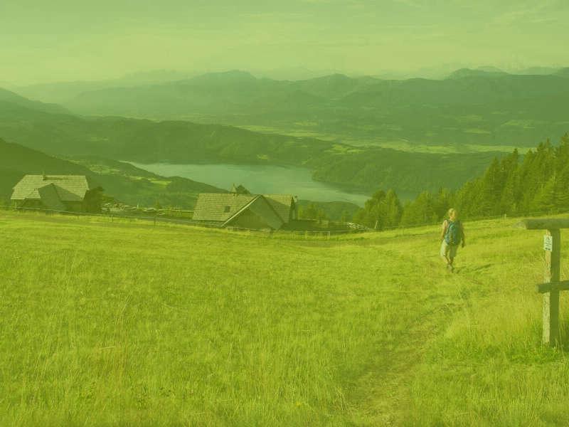 green-spirit-umweltfreundlich-am-alpe-adria-trail