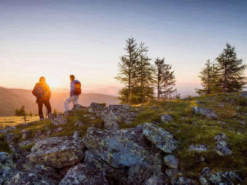 wandern-ohne-gepaeck-am-nockberge-trail