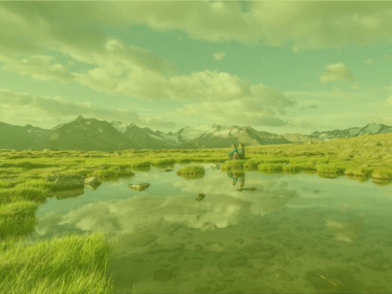 green-spirit-umweltfreundliches-wandern22