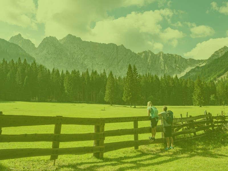 green-spirit-klimafreundliches-wandern-mit-bahnanreise2
